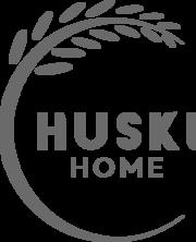 Huski Home logo