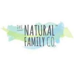 Natural Family Co