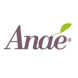 Anae®