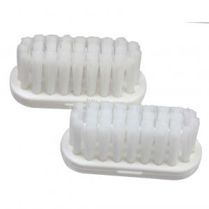 Ανταλλακτικά Κεφαλής Οδοντόβουρτσας Anae®Medium Σετ 2 Τεμ