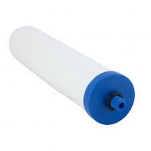 Ανταλλακτικό φίλτρο νερού CeraMetix® με Ζεόλιθο για συσκευές Primato® HCP και HCS