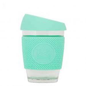 Κούπες καφέ Neon Kactus