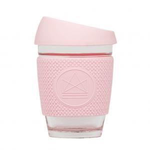 Κούπα καφέ Pink Flamingo