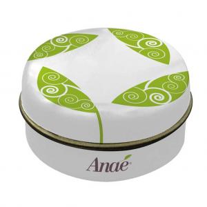 Δοχείο Αποθήκευσης Σπιτικών Καλλυντικών Anae®