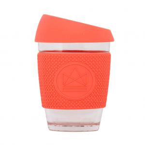Κούπα καφέ Neon Kactus Dream Believer!