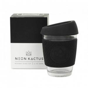 Κούπα καφέ για μείωση πλαστικών ρύπων