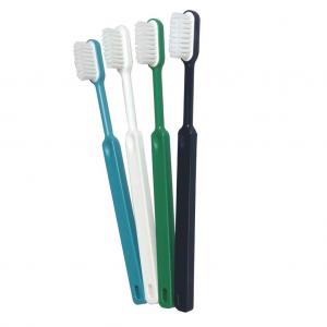 Οδοντόβουρτσα Anae® Πράσινη Medium με Αποσπώμενη Κεφαλή