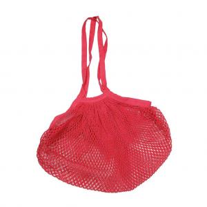τσάντα δίχτυ ecodis