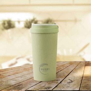 Ποτήρι καφέ huski home 500 ml