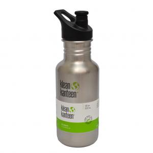 ανοξειδωτο παγουρι klean kanteen μπουκαλι νερου