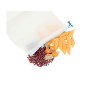 Σακούλα Ah-Table (XS) Package Free από Βιολογικό Βαμβάκι GOTS©