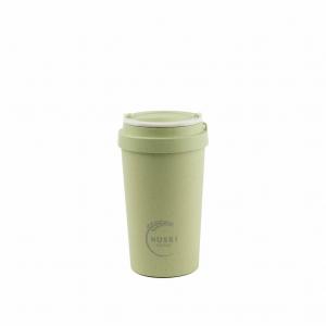 Κούπα καφέ από ανακυκλωμένο φλοιό ρυζιού huski home