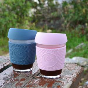 Κουπα καφε | ποτήρια καφέ