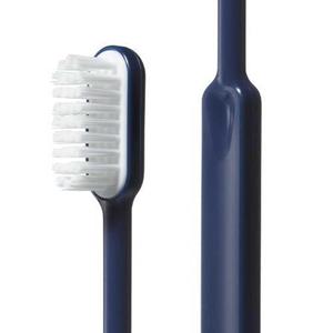 οδοντόβουρτσα απο καστορελαιο με αποσπώμενη κεφαλη