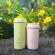 Οικολογικές κούπες καφέ huski home