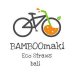 Bamboomaki