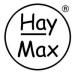 Haymax | Balm για Αλλεργία