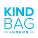 kind bags τσάντες οικολογικες zero waste