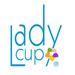 ladycup κύπελλο περιόδου